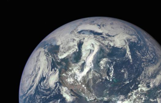 nasa-earth-image